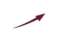 BRM_Logo-White_Small